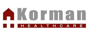 Korman Healthcare